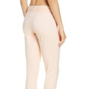 Free People Pants & Jumpsuits - FREE PEOPLE FP MOVEMENT Sunny Skinny Sweatpants XS